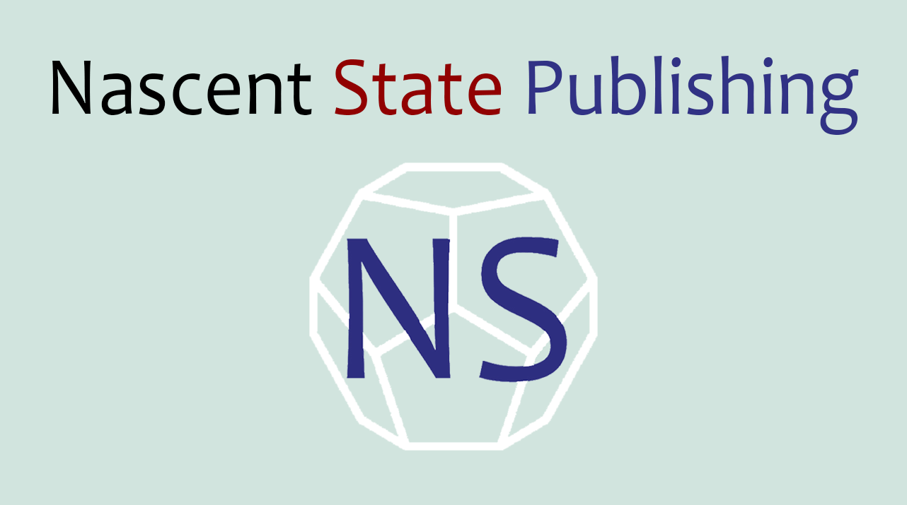 Nascent State Publishing